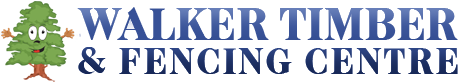 walker timber and fencing centre huddersfield